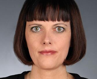BNP Paribas REIM Germany baut auf Isabella Chacón Troidl