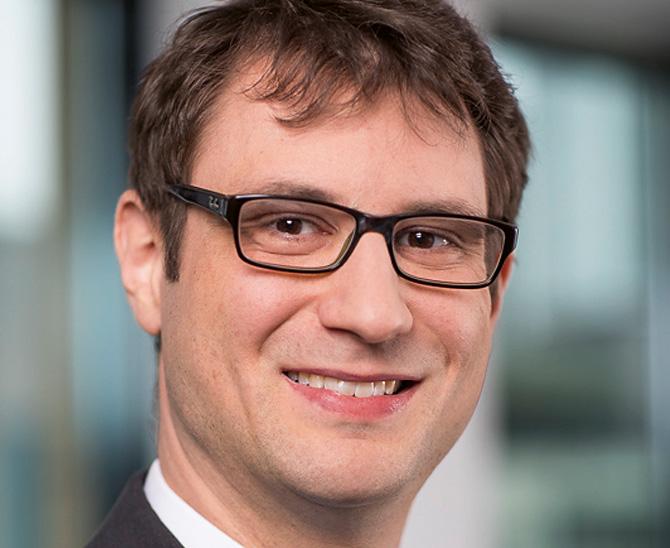 Multi-Asset-Management: Passgenaue Lösungen für die individuellen Anforderungen der Investoren