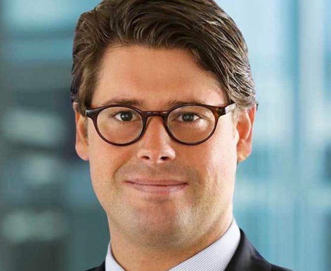ESG-Daten: Das letzte Hindernis
