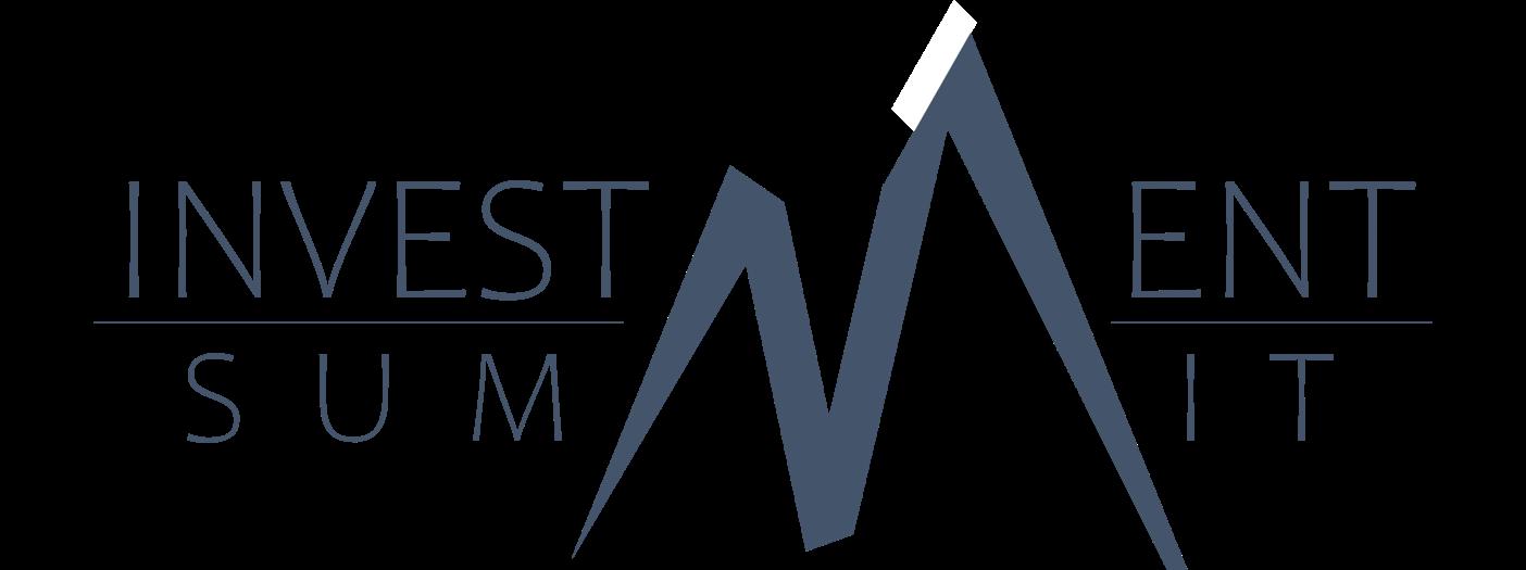 02.10.2020 – Investment Summit 2020 – Lukrative Anlagechancen im Niedrigzinsumfeld, München