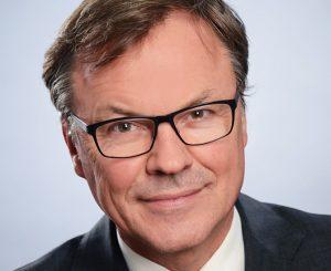 Claus Sendelbach, Geschäftsführer der Apo Asset Management, erläutert die Vorteile von Investments in das Thema Healthcare
