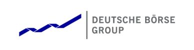 26.-27.05.2020 – Blockchain in der Finanzbranche, Eschborn