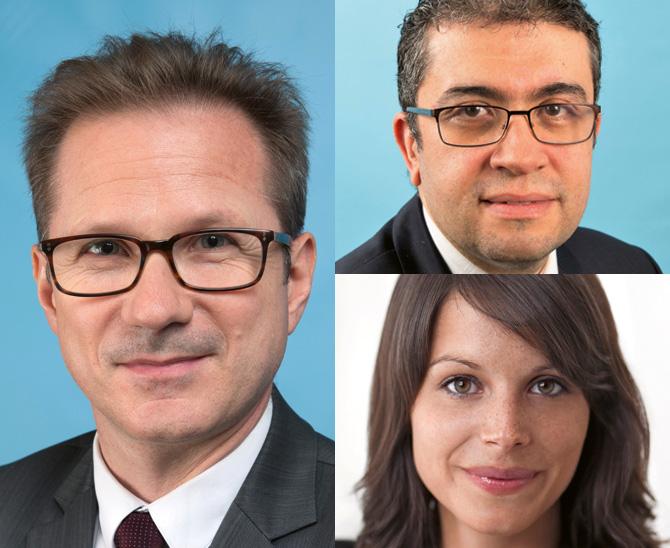 Der Performancebeitrag von ESG in Corporate-Bond-Portfolios