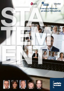 Cover Statement Ausgabe 6/2020