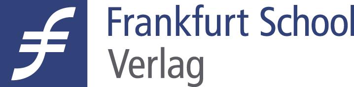 16.09.2020 – Nachhaltige Geldanlagen 2020, Frankfurt am Main