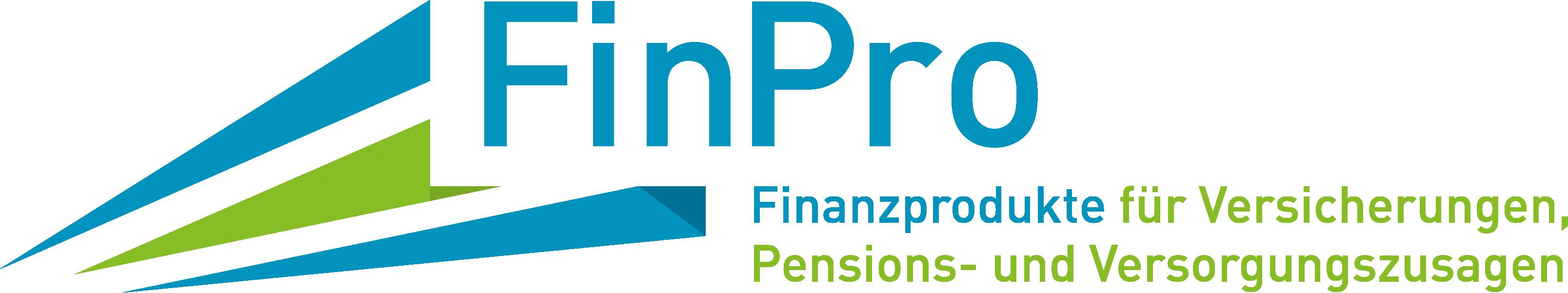 02.-03.09.2020 – FinPro® 2020, Bergisch Gladbach