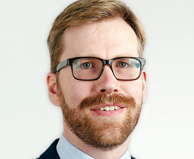 Sebastian Zank