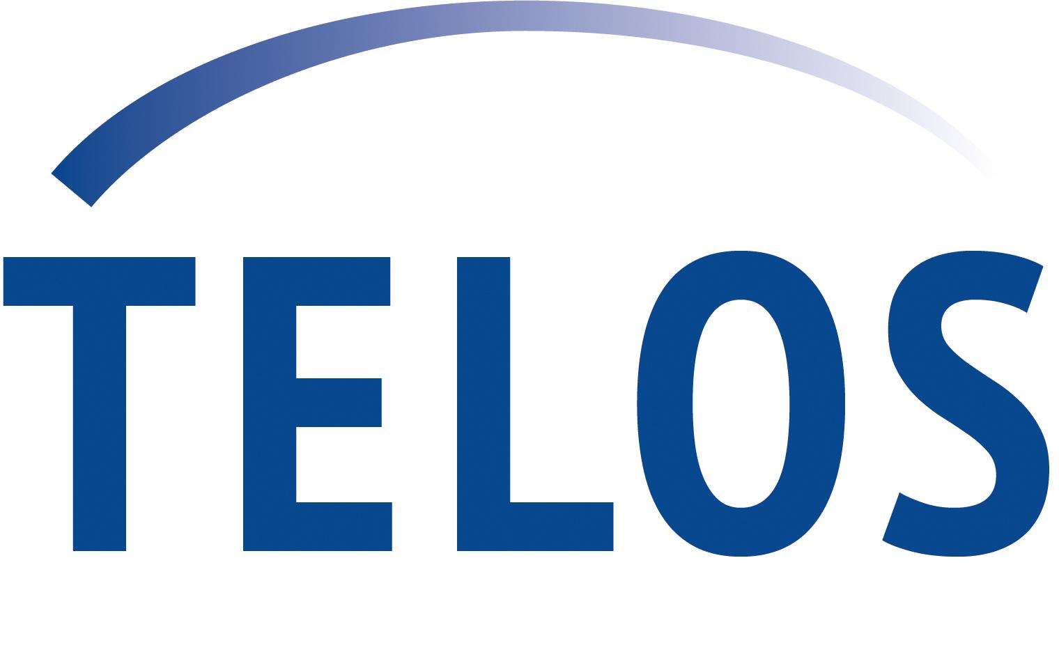 20.08.2020 – 11. TELOS Wiesbadener Investorentag, Wiesbaden