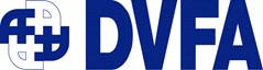 28.10.2020 – 9. DVFA Asset Management Forum, Frankfurt am Main
