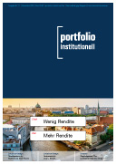 http://portfolio%20institutionell%20November%202020