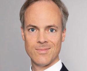 Dr. Stephan Bausch