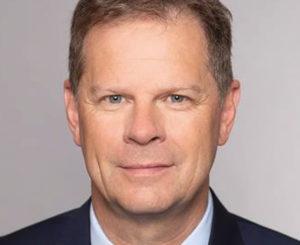 Achim Pütz