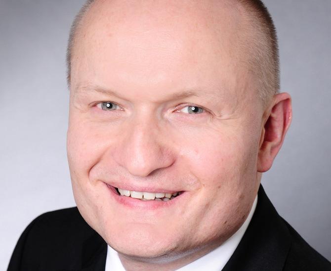 Samuel Putnams Prudent Man Rule, ESG und die Treuhänderfunktion in der institutionellen Kapitalanlage