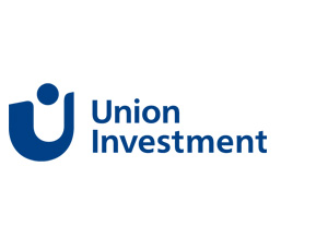 Logo von Union Investment