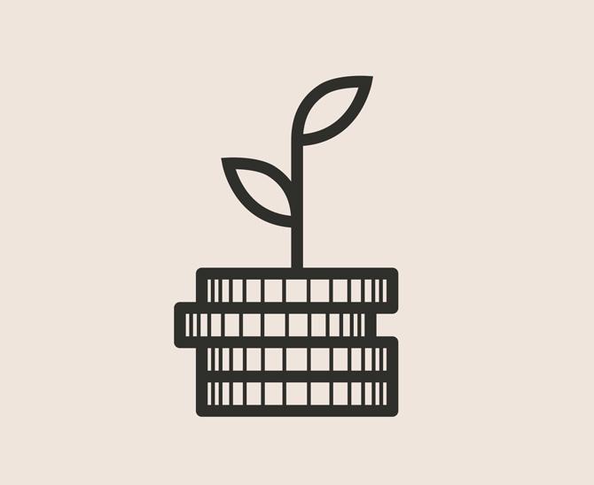 Die Normung der Nachhaltigkeit