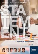 portfolio institutionell_Statement_Mai 2021