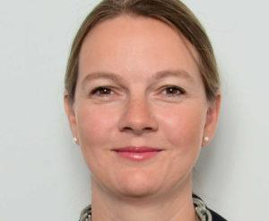 Auch für Nadine Beeckmann, Head of Service bAV der Generali Deutschland, braucht es niedrigere Garantien.