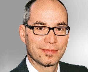 Für Jürgen Bierbaum von der Alten Leipziger bietet der Markt viele zeitgemäße Produkte.