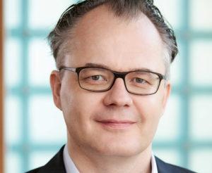 Ihn sorgen die Garantien aufgrund der Produkte der Canada Life weniger: Igor Radovic.
