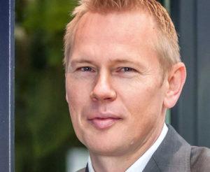 Die Systemrendite der bAV ist unschlagbar, hat HDI-Vorstand Fabian von Löbbecke ausgerechnet.