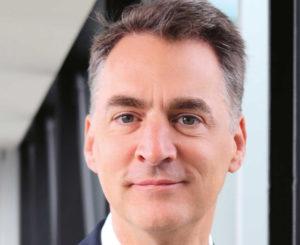 Mit den gesenkten Garantien der BoLZ lässt sich vielversprechend investieren, so Swiss Lifes Hubertus Harenberg.