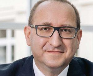 Die Untätigkeit des Gesetzgebers manövrierte die BZML aufs Abstellgleis, kritisiert Stuttgarter-Chef Guido Bader.